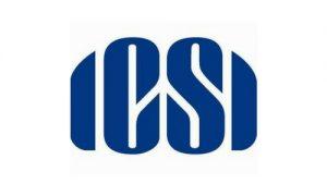 ICSI logo