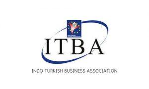 ITBA logo