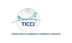 TICCI logo