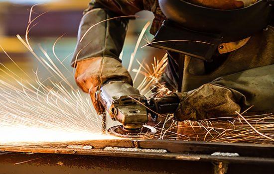 Job Work, manufacturing sector