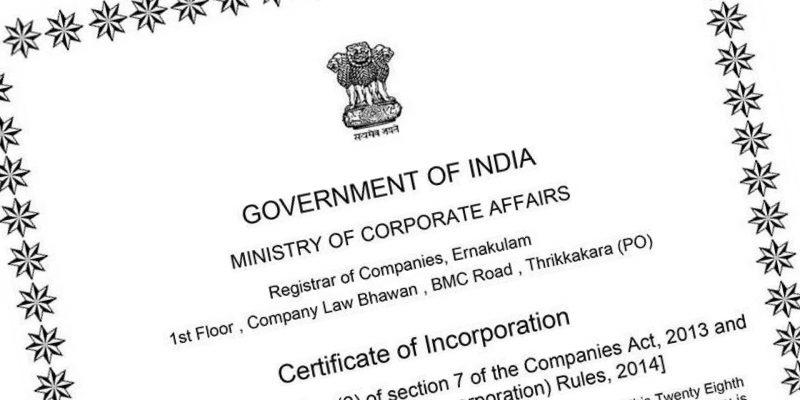 Power of ROC Company