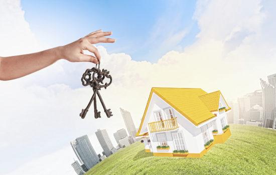 rera, RERA or Real Estate